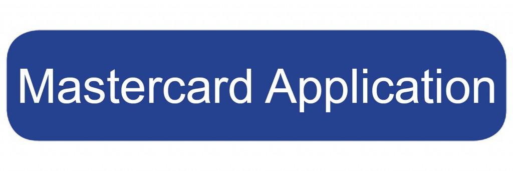 mastercard-application
