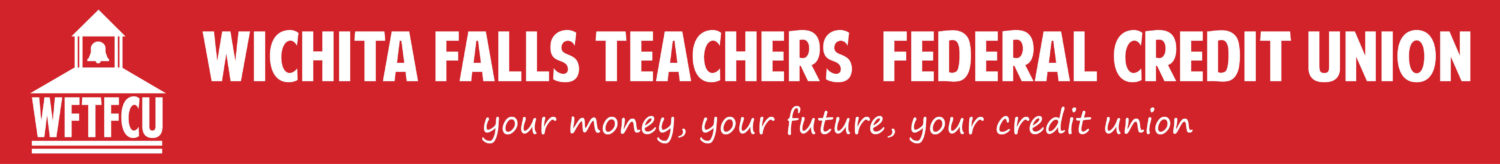 Wichita Falls Teachers FCU
